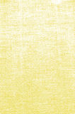 Vintage background #6. Yellow background royalty free stock photos