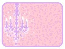 Vintage Background Design. Illustration of a vintage style background design royalty free illustration