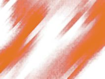 Antique texture, grunge. Vintage fabric, canvas. Vintage background design. Antique texture, grunge. The texture of the walls, vintage fabric, canvas Royalty Free Stock Photo