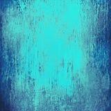 Antique texture, grunge. Vintage fabric, canvas. Vintage background design. Antique texture, grunge. The texture of the walls, vintage fabric, canvas Royalty Free Stock Image