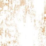 Antique texture, grunge. Vintage fabric, canvas. Vintage background design. Antique texture, grunge. The texture of the walls, vintage fabric, canvas Stock Photography