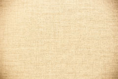 Vintage background fabric material Royalty Free Stock Image