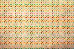 Vintage Background From Grunge Paper Royalty Free Stock Image