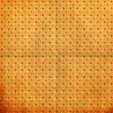 Vintage background from grunge paper royalty free stock photography