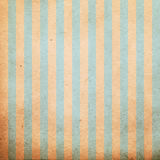 Vintage background from grunge paper Stock Images