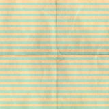 Vintage background from grunge paper stock image