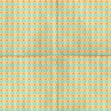 Vintage background from grunge paper stock photography
