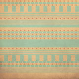 Vintage background from grunge paper Royalty Free Stock Photo