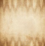 Vintage background from grunge paper. Retro pattern Royalty Free Stock Photography