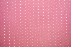Vintage background from grunge paper, retro pattern Royalty Free Stock Image