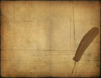 Vintage Background Image Royalty Free Stock Photos