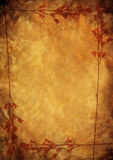 Vintage background with interesting texture Royalty Free Stock Images