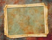 Vintage background  for invitation Stock Photo