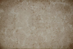 Vintage background of old aged paper Stock Images