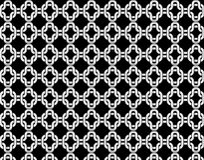 Vintage background pattern, Ethnic seamless vector texture. I have vintage background pattern, Ethnic seamless vector texture royalty free illustration