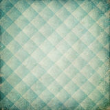 Vintage background with pattern Royalty Free Stock Images