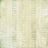 Vintage background with pattern Stock Image