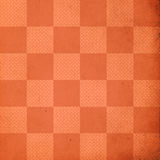 Vintage background, pattern, patchwork style, retro Royalty Free Stock Photo