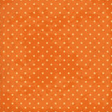 Vintage background. Polka dot Stock Images
