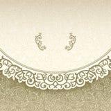 Vintage Background Royalty Free Stock Image