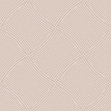 Pattern. Vintage background, seamless pattern - vector illustration Royalty Free Stock Image