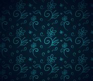 Vintage background seamless texture Royalty Free Stock Image