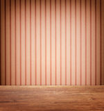 Vintage background with stripe pattern. Pic Royalty Free Stock Photos