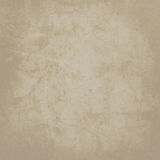 Vintage background with texture royalty free illustration