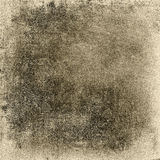 Vintage background with texture of paper for any of your design Stock Images