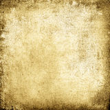 Vintage background with texture of paper for any of your design Royalty Free Stock Photography