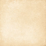 Vintage background with texture of paper for any of your design Royalty Free Stock Photos