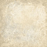 Vintage background with texture of paper Stock Photos