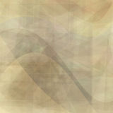 Vintage background vector Royalty Free Stock Image
