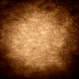 Vintage background wall Royalty Free Stock Images