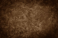Vintage background wall Stock Photos