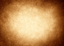 Vintage background wall Stock Photo