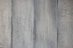 Vintage background from a wooden shabby plank royalty free stock images