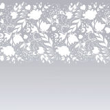 Vintage backgroung in vector. Stock Photo