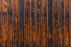 Vintage bamboo wall Royalty Free Stock Image