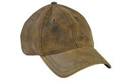 Vintage Baseball Cap Royalty Free Stock Images