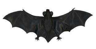 Vintage bat Stock Photo