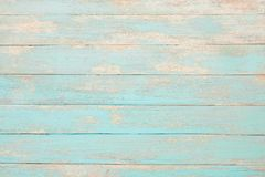 Vintage beach wood background stock photography