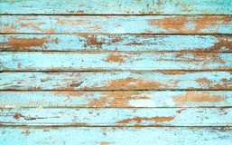 Vintage beach wood background royalty free stock photography