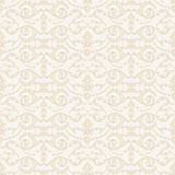 Vintage beautiful background, royal damask ornament Royalty Free Stock Images