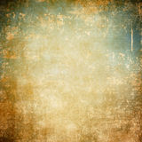 Vintage beige texture Royalty Free Stock Photos