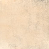 Vintage beige texture Royalty Free Stock Image