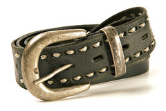 Vintage belt Royalty Free Stock Images