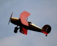 Free Vintage Bi-plane Stock Photos - 2622463