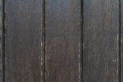 Vintage black door panels - high quality texture / background stock photos