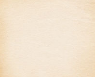 Vintage blank paper Royalty Free Stock Images